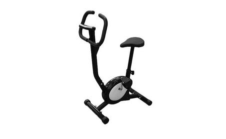 Mini Exercise Bike 696d907c-4a54-4dfa-af9a-e77ce3b60475