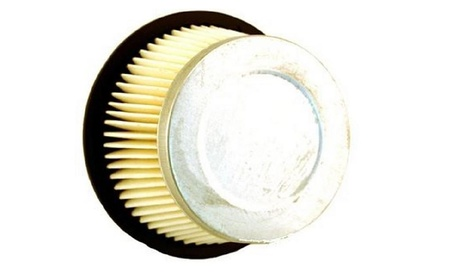 """Arnold Taf-115 Replacement Tecumseh Air Filter, 3-3/4""""X2-3/8"""" 8d64133c-5d72-4cbe-b964-c6f88e0359eb"""