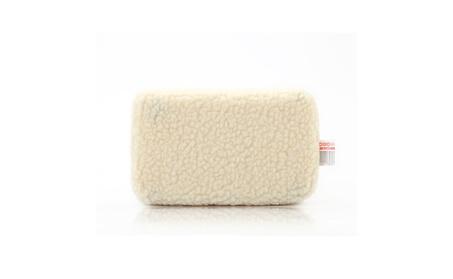 Denali Seekin 45 Extra-large synthetic wool car wash sponge One Size