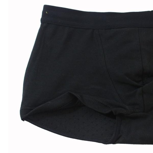 68308e54026f Fullness His Butt Booster Mens Underwear Padded Booty Backside Buttocks  Enhancer | Groupon