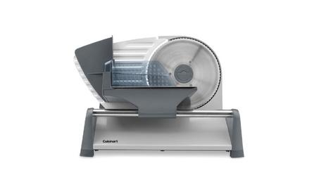 Waring Pro FS155FR Food Slicer (Refurbished) 0c8acb57-dd99-42d0-accd-7d971b23124f