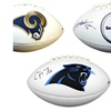 NFL Active Player Autographed Footballs
