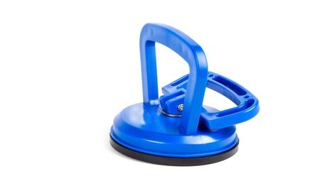 Large & Small Dent Puller Combo Kit d1c7e6cd-9fa5-4fb4-895a-26e7d2e03d3b