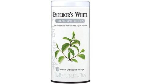 Emperor's White Tea 153bfab4-fd3f-4a13-ac11-a32518e8918f