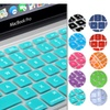 Keyboard Cover for Macbook Air 13 inch (US Layout)