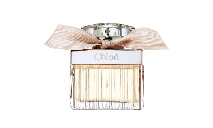 aa425956e5df Up To 52% Off on Chloe Perfume for Women, 1.7 oz | Groupon Goods