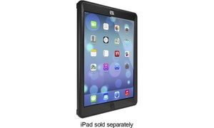 Otterbox Defender Series Case for iPad (New in Bulk Packaging)