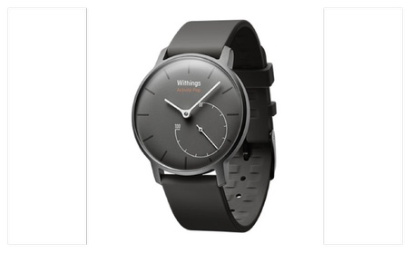 Withings Activite Pop Activity & sleep Fitness Tracker Smart Watch d32831d3-c9a2-4cc6-ad04-3f78582c2744