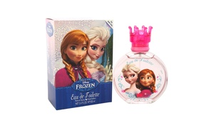 Disney Disney Frozen Kids EDT Spray