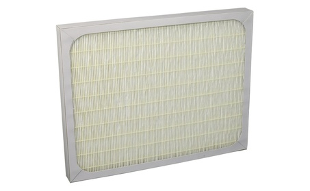Sunpentown 3000F Replacement HEPA filter for AC3000i 141ba647-0493-48b6-ad38-95105f54b140