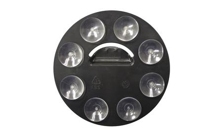 Boon Bug Pod Suction Cup Bracket dcb0d04f-6d84-422b-a597-60d782901fb0
