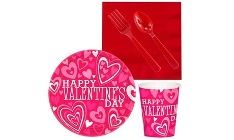 Valentines Day Classroom Pack e8a4622f-edb6-4980-a761-0a70b281109a