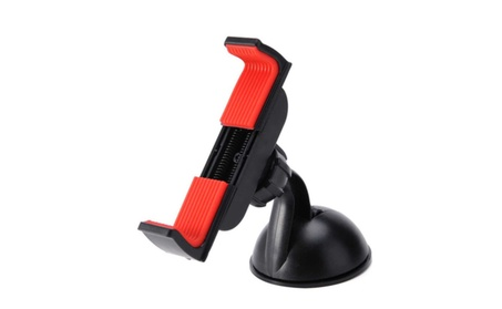 Universal Car Windshield Dashboard Suction Cup Mount Holder Stand 016b8d48-5279-4399-b25e-075f132b237d