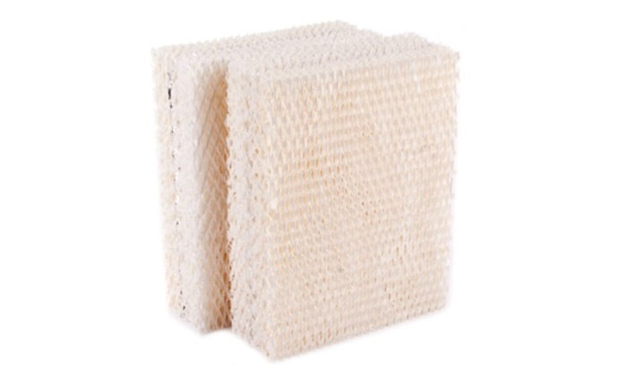 Best Air CBW9 Humidifier Wick Filter For Bionaire