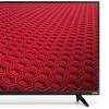 "Vizio E Series E390-C0 39"" 720p 60Hz Full Array LED HDTV w/HDMI USB Refurbished"