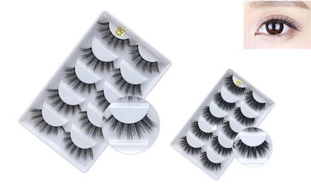 3daa8c43420 Eyelash Extenions Near Me - Best Deals on Lash Extensions | Groupon