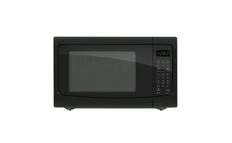 Chef Star Counter-top Microwave, CS73169 (Refurbished) (1.6 cu. ft) photo