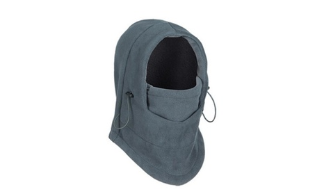 Outdoor Winter Warm Face Masked Hat Riding Wind Cap For Man 6bedda79-d09c-48b3-9434-f092a9a08789