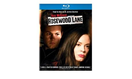 Rosewood Lane 60cb05e5-0372-41f8-ab5f-0bfcf8bdfdfe