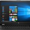 "HP Notebook - 15-bw003ds 15"", AMD DUAL-CORE E2-90(Refurbished A-Grade)"