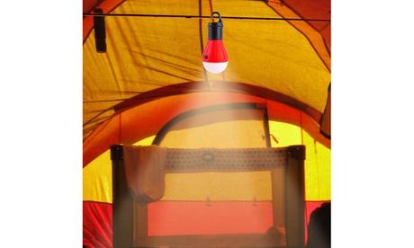 Hanging Camping Light 1fdafa9b-e345-4426-b79e-de88f32dacb8