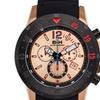 Brandt & Hoffman Forsyth Men's Swiss Chronograph Watch