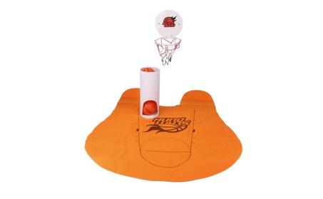 Excellent Enjoyable Potty Basketball Set 4e32b98a-ec4d-4a6c-8941-2d4c90ef38bd