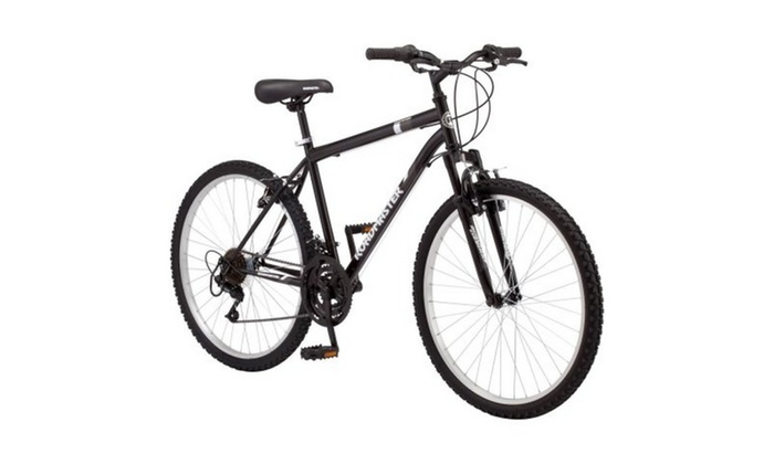 """26"""" Men's Roadmaster Granite Peak Men's Bike"""