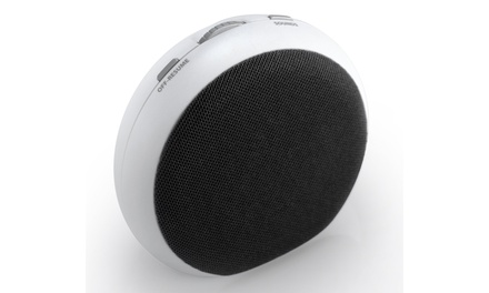 groupon.com - Sound Oasis  White Noise Machine