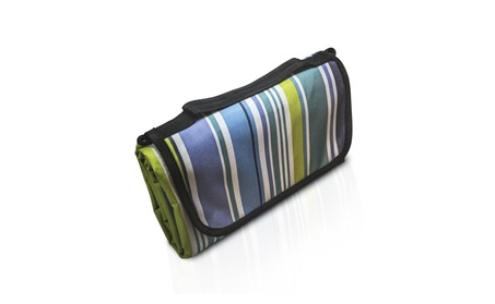 Portable Handy Mat with Handle for Beach, Picnic, Camping af1f4e09-ac3a-4bfa-9fd7-346d80d71555