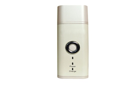 Painless Permanent hair Removal Epilator - Gentle Skin fcab2793-f96a-4eab-afda-99b736b0ca88