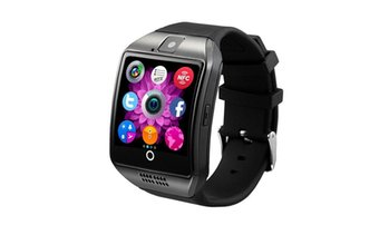 Bluetooth Smart Watch For Samsung and Android