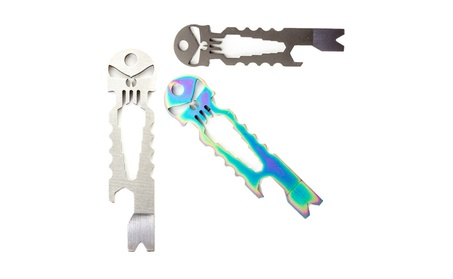 Punisher Skull Multi-function Pocket Tools Bottle BOX Opener Wrench 2cc5d0f2-c506-4e55-b853-717d7bda0f59