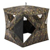 BCP 2-Person Portable Weather-Resistant Hunting Hub