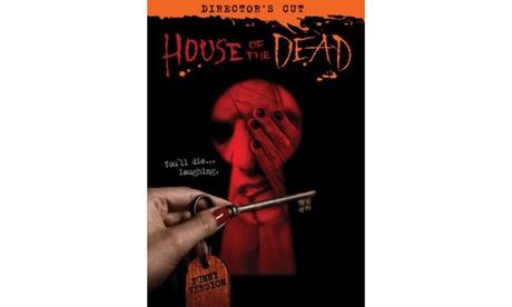 House Of The Dead 065654b9-2e4e-4cc9-8edd-bd2076de15e5