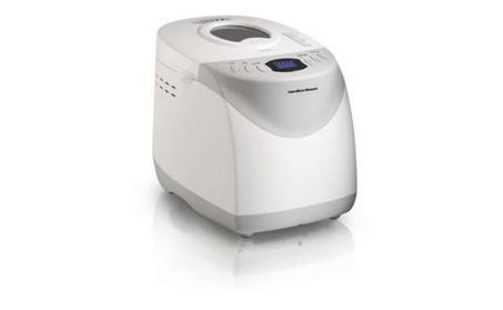 2 Pound Automatic Breadmaker 53e23b81-790c-45f9-ad0e-ee6ff9148256