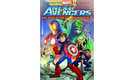 Next Avengers: Heroes of Tomorrow a69afb2f-691f-421e-8470-193747dc5fe2