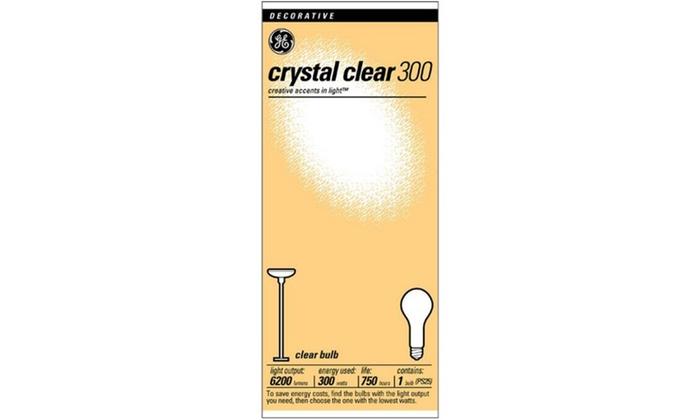 300m-130v Med-clear