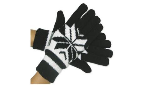 Shop Sky Premium Lined Gloves (Female) by Jobar International 2a3d5070-0467-446e-a6aa-5f336ed57c4c