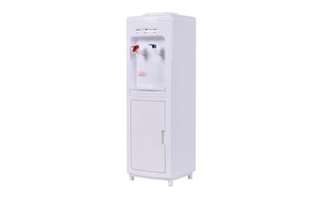 Giantex Top Loading Water Cooler Dispenser 5 Gallon Normal Temperature 18d3fd4c-a2e8-4225-8780-2f22e2999fe8