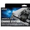 NYKO PlayStation®4 Modular Charge Station (Black)