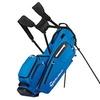 TaylorMade Golf FlexTech Stand Bag 2018