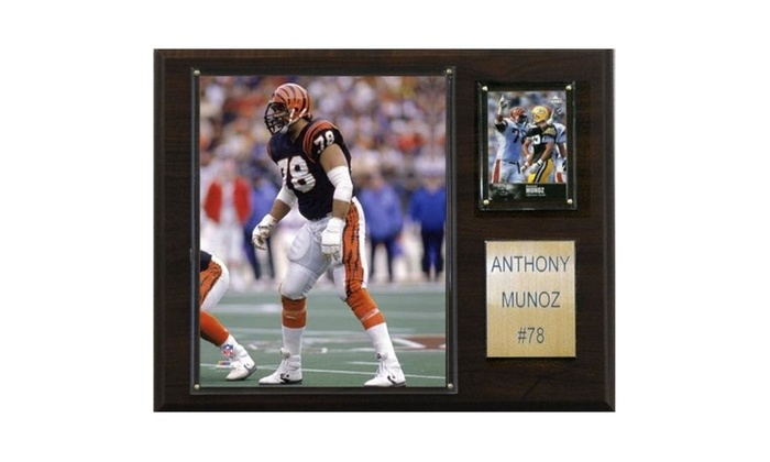 3a1634f3c1e Up To 12% Off on C   I Collectables 1215MUNOZ ...