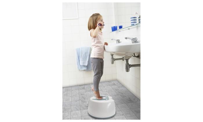 Sensational Enovoe Kids Step Stool Anti Slip Childrens Stepping Stool Short Links Chair Design For Home Short Linksinfo
