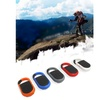 Clip N Go Bluetooth Speaker and Handsfree Speakerphone