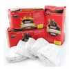 Disposable Female Dog Diapers, Multiple Sizes  Available