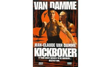 Kickboxer 5d01f9c8-7bd5-4cae-aaf9-a9ba805b3f26