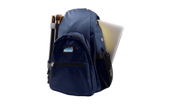 b27dffb0ea Sling Backpack Waterproof Crossbody Bag Gym And Travel