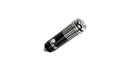 Mini Auto Car Air Freshener LED Light Oxygen Bar Ozone Ionizera 9f286d68-e13b-4098-8321-913d45a92491