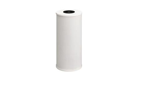 Culligan Heavy-Duty Taste & Odor Water Filter Cartridge RFC-BBS-D 79573feb-7f69-4937-a293-94ab9f4e9cee